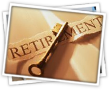Business Startups with Retirement Rollovers